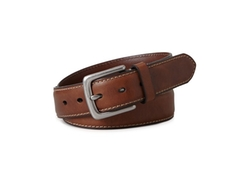 Fossil  - Aiden Leather Belt