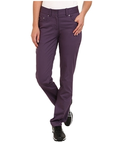 Nike Golf  - Jeans Style Pants