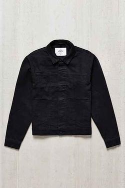 Cheap Monday Type - Denim Jacket