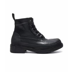 G-Star - Myrow Rubber Boots