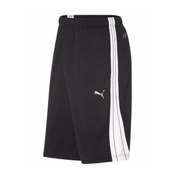 Puma - Stripe Shorts
