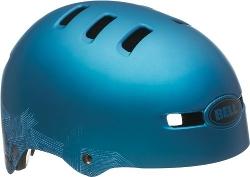 Bell Sports - Fraction Multi-Sport Helmet