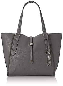 Jessica Simpson  - Sienna Travel Tote