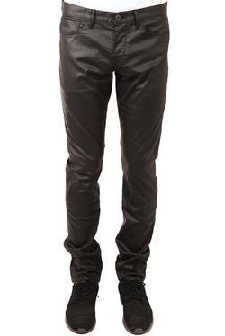 3x1 - M5 Slim Pant