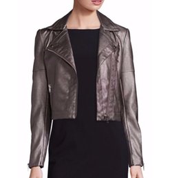 Tart  - Justine Metallic Jacket