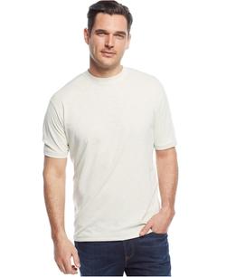 Tommy Bahama - Paradise Around T-Shirt