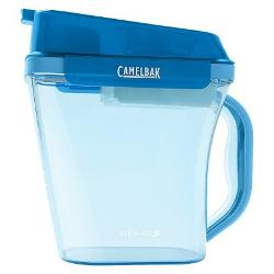 CamelBak - Relay Water Filtration Pitcher
