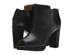 Corso Como - Edie Boots