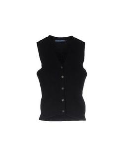 Ralph Lauren - Knit Vest
