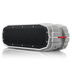 Braven  - Portable Wireless Speaker