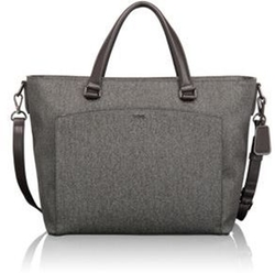 Tumi - Camila Textured Tote Bag