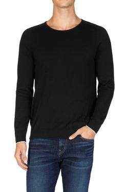 J Brand - Taylor Crew Sweater