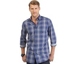 Nautica  - Plaid Shirt