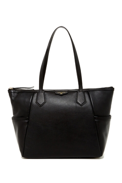 Cole Haan - Sylvan Leather Tote Bag