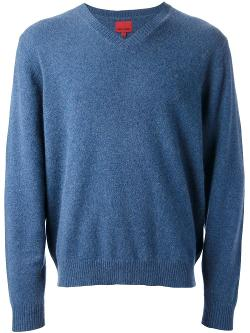 Pierre Cardin Vintage  - V-neck Sweater
