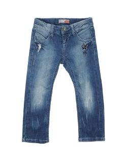 Name It  - Denim Pants