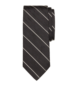 Brooks Brothers - Pinstripe Tie
