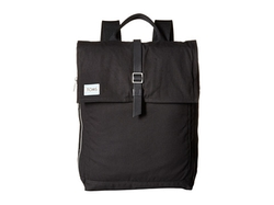 Toms - Utility Canvas Backpack