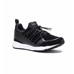 Puma Select - X Trapstar Cell Bubble Sneakers