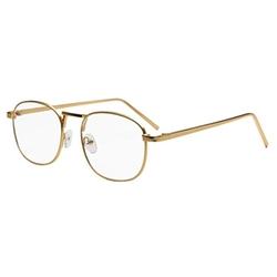 Simvey  - Classic Square Eyeglasses