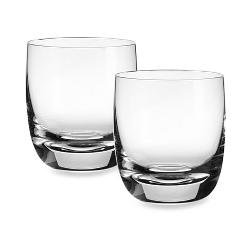 Villeroy & Boch - Blended Scotch Whiskey Glass