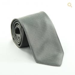 Anto Beverly Hills - Anto Tie- Gray