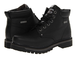 Skechers  - Tom Cats Bully Boots