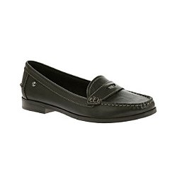 Hush Puppies - Iris Sloan Penny Loafers
