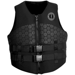 Mustang Survival - Diva Delight Neoprene Vest