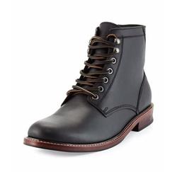 Eastland  - Elkton 1955 Leather Boots