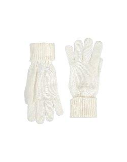 Napapijri  - Gloves