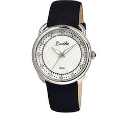Bertha - Beverly Watch