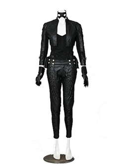 Anime Store - Canary Sara Lance Cosplay Costume