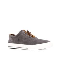 Polo Ralph Lauren - Low-Top Sneakers