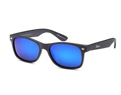 Gamma Ray Optics - Polarized UV400 Classic Sunglasses