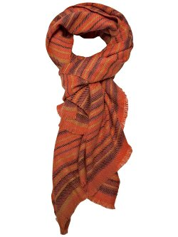 Denis Colomb  - Cashmere Scarf