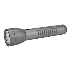 MagLite - LED 2D Flashlight