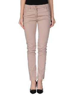 Ermanno Scervino  - Casual Skinny Pants