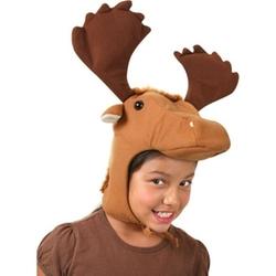 SKM Enterprise - Moose Costume Hat