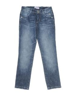 Denny Rose  - Young Girl Denim Pants