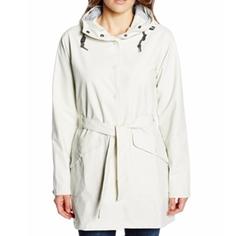 Helly Hansen - Kirkwall Rain Coat