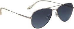 Garret Leigh - Palms Sunglasses