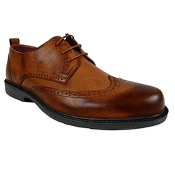 Sedagatti - Formal Oxford Shoes