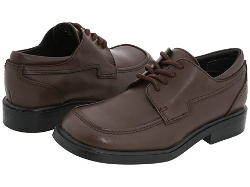 Kenneth Cole Reaction Kids - T-Flex Sr Shoes