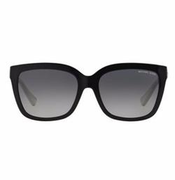 Michael Korsmk - Sandestin Square Sunglasses