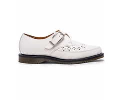 Dr. Martens - Rousden Monk Strap Shoes