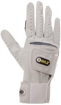 Sklz - Smart Glove