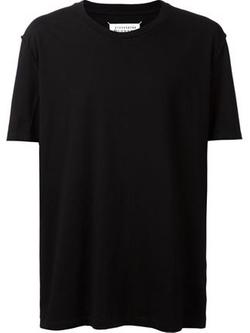 Maison Margiela - Classic T-Shirt