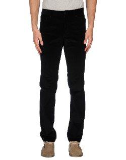 Byblos - Casual Pants