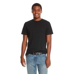 Mossimo Supply Co. - Crewneck T-Shirt